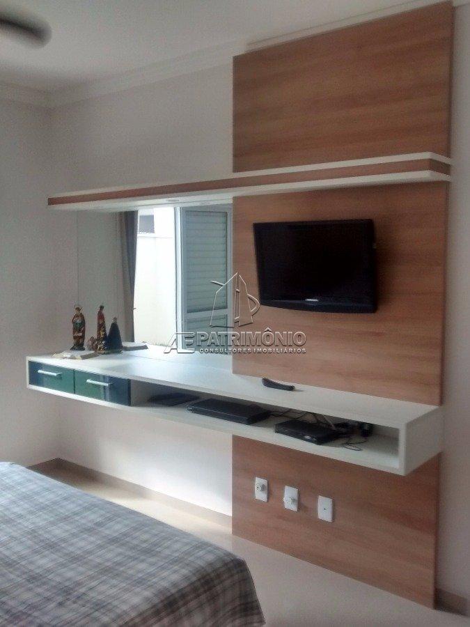 12-suite