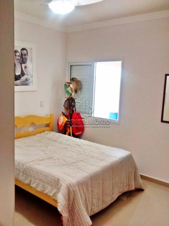 16-dormitório