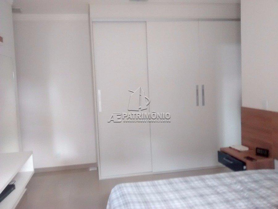 13-suite