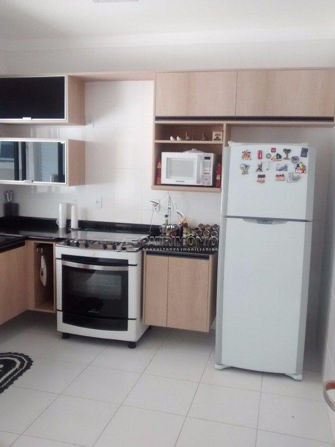6-cozinha