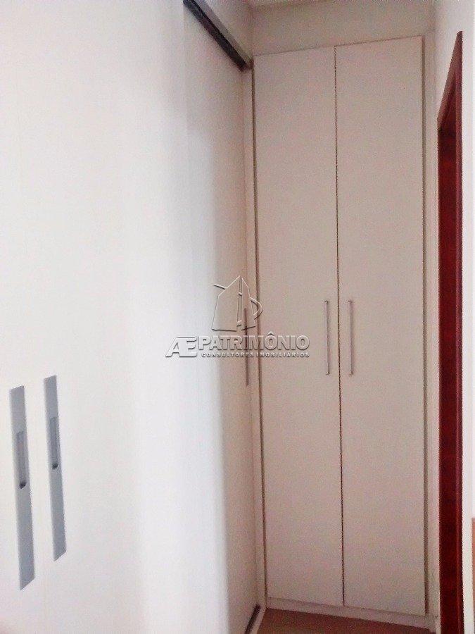 14-suite