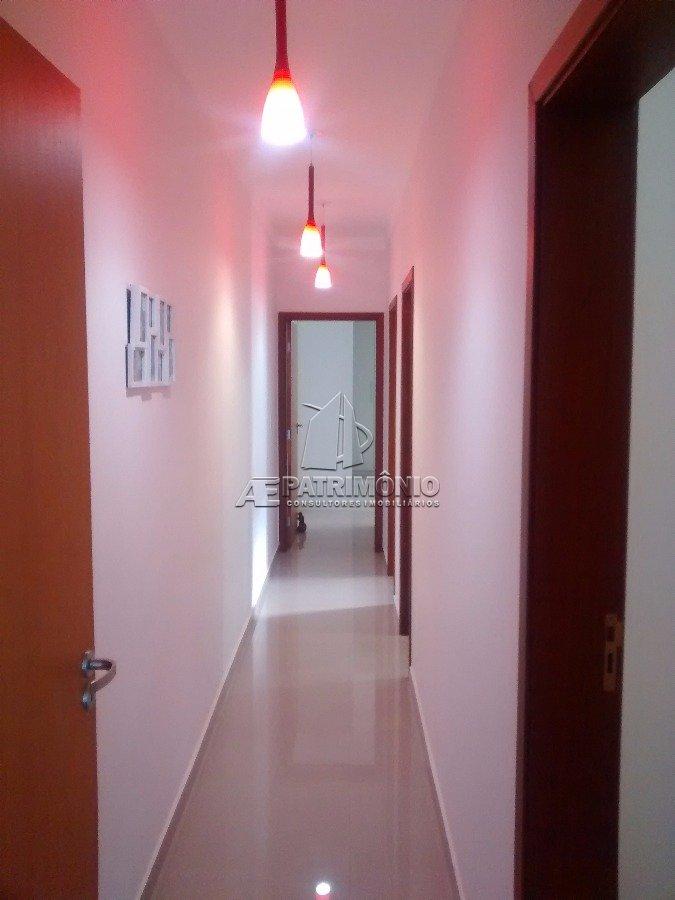 11-corredor interno