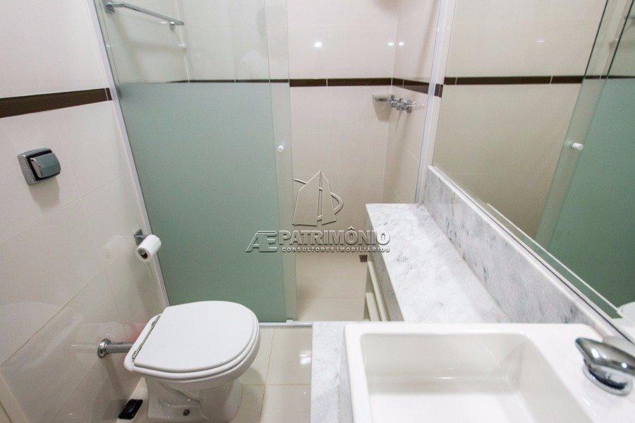 27 Banheiro