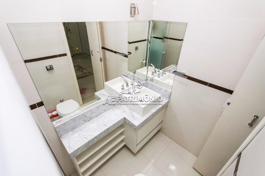 28 Banheiro
