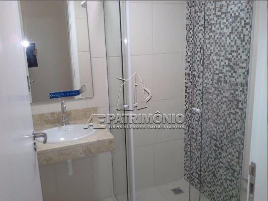 13 - Banheiro
