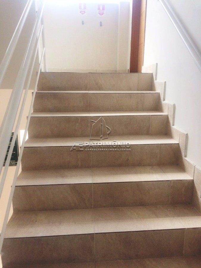10 Escada