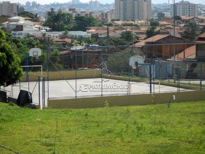 LAZER DO BAIRRO (2)