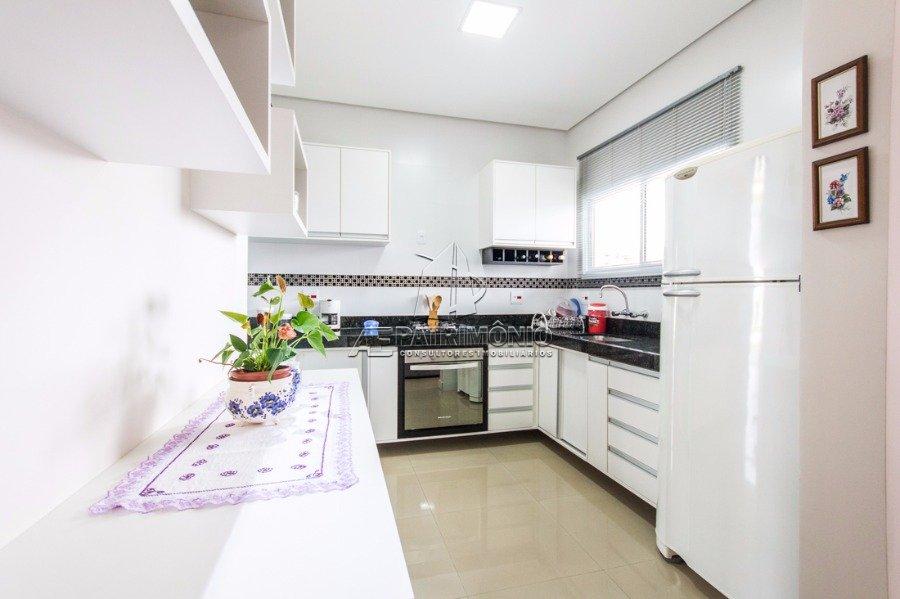 3 Cozinha