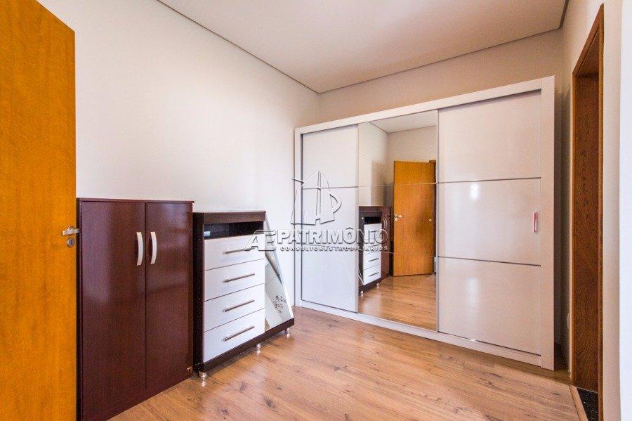 15 Dormitório