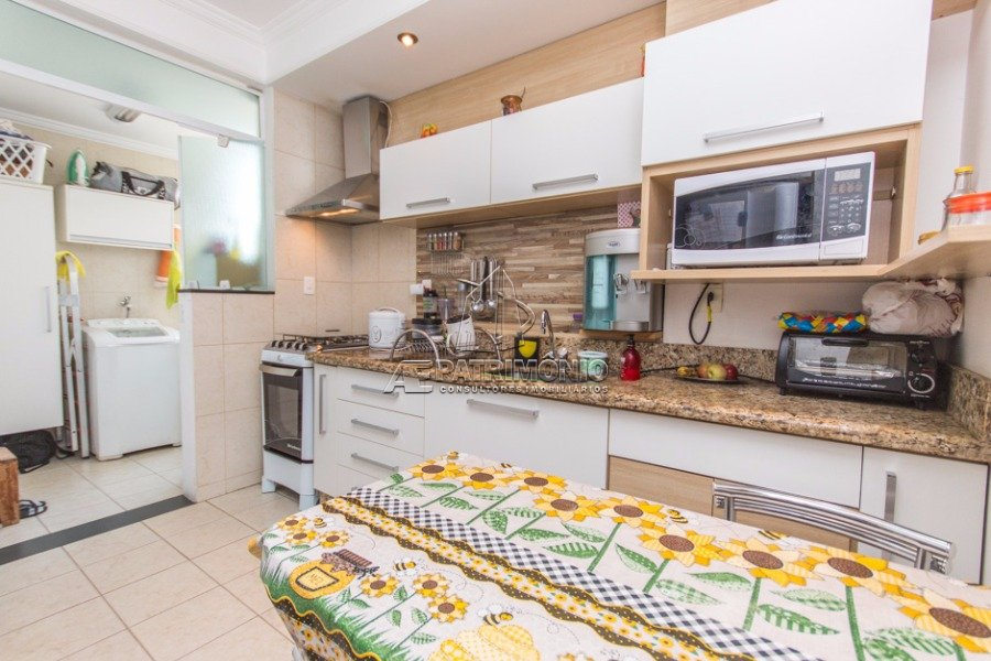 5 Cozinha