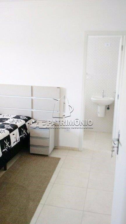 13 Dormitório