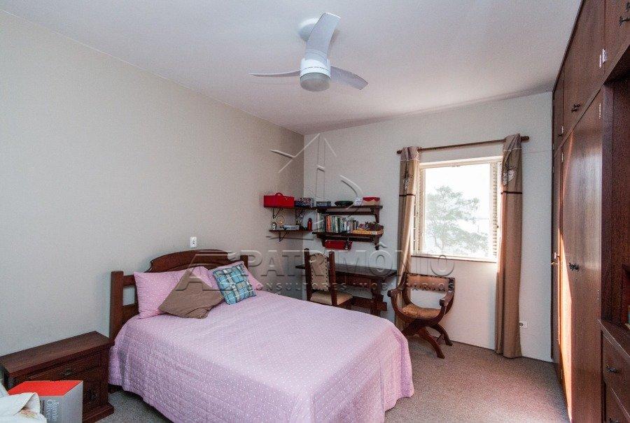 9 dormitório (1)