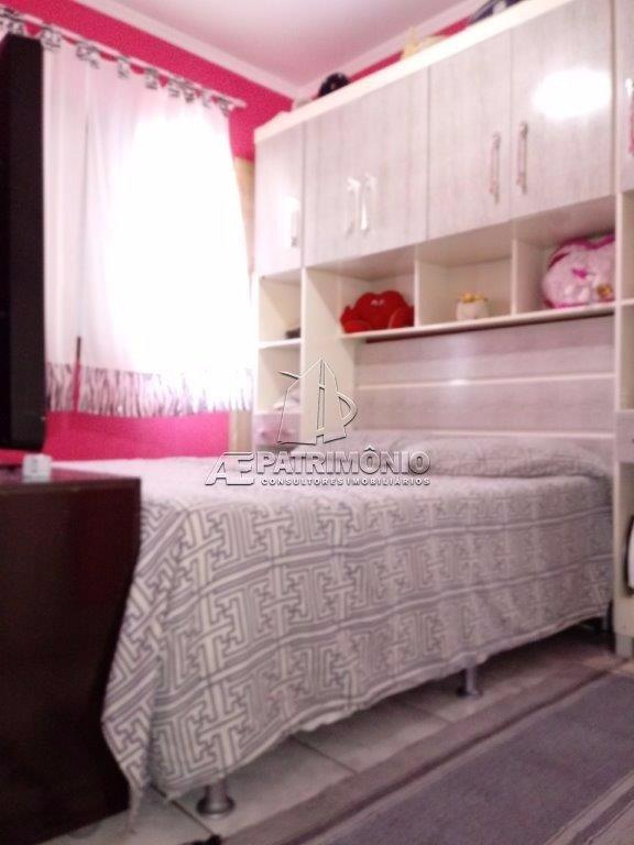 14 Dormitório