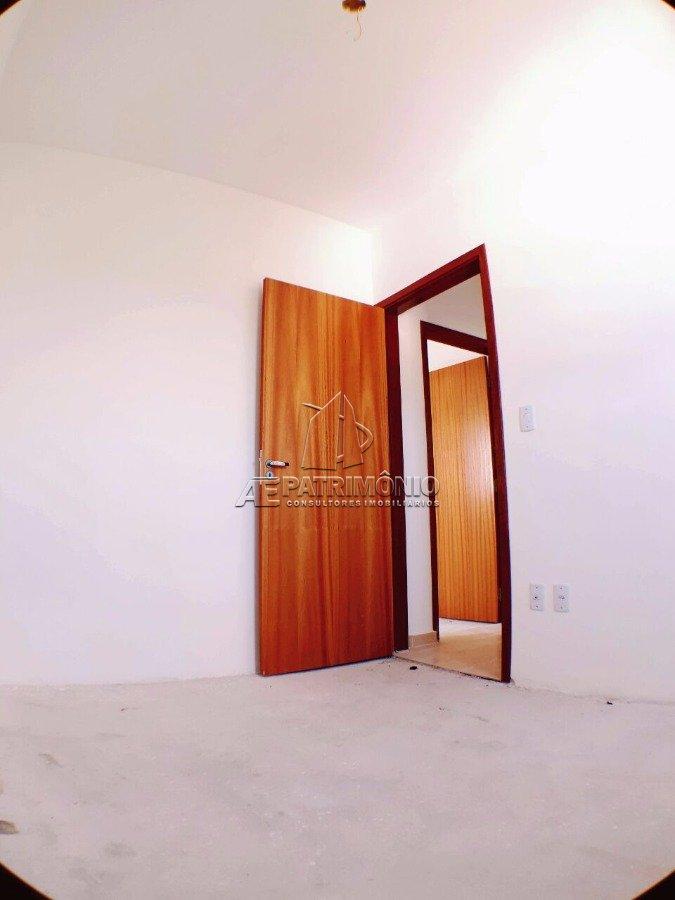 9 Dormitório