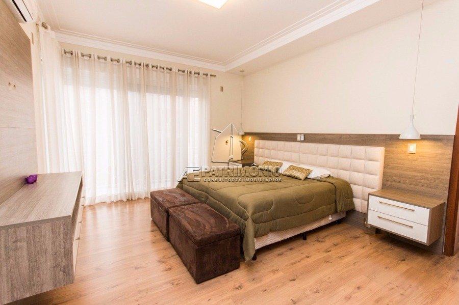 6 Dormitório