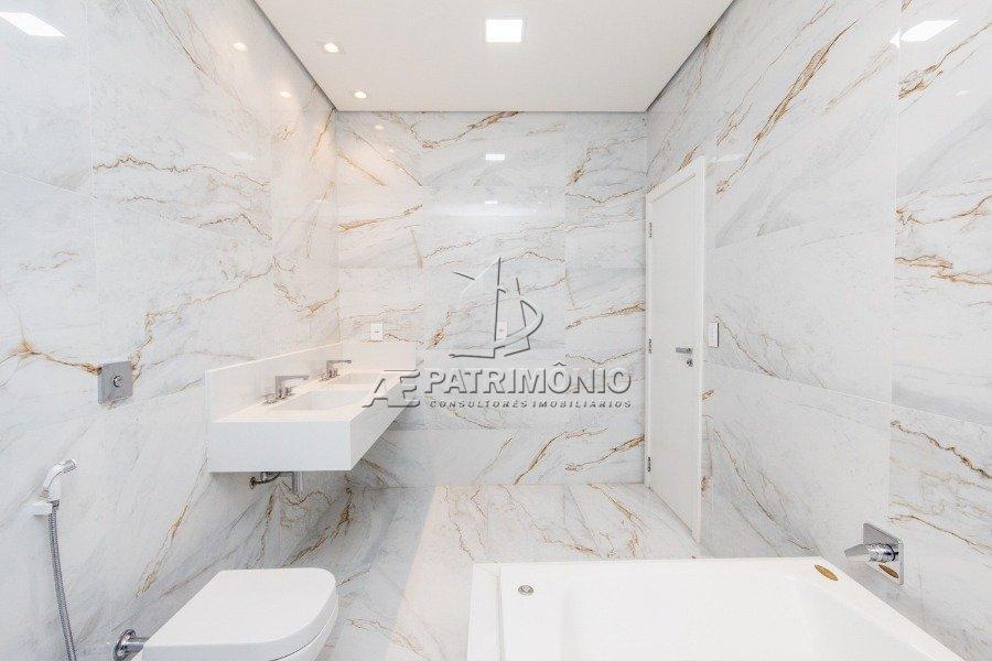 14 Banheiro (3)