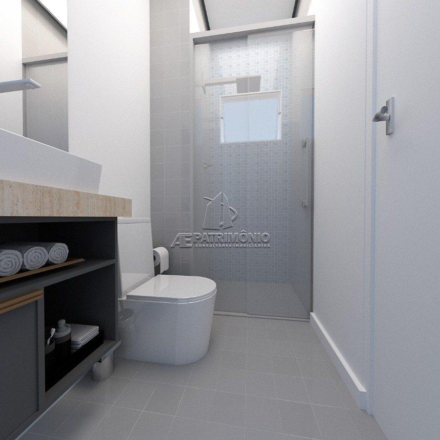 3 Banheiro
