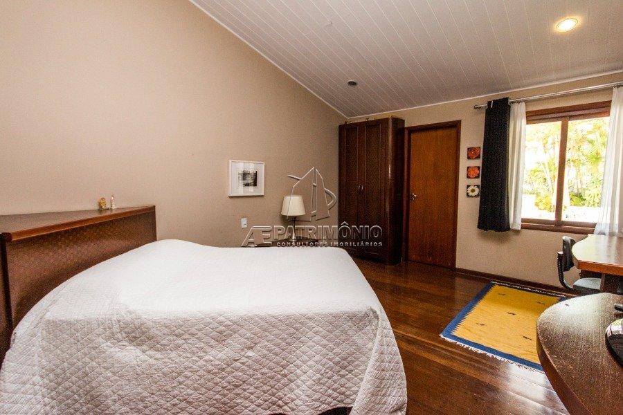 10 Dormitório