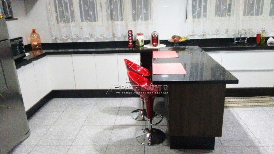 10B Cozinha