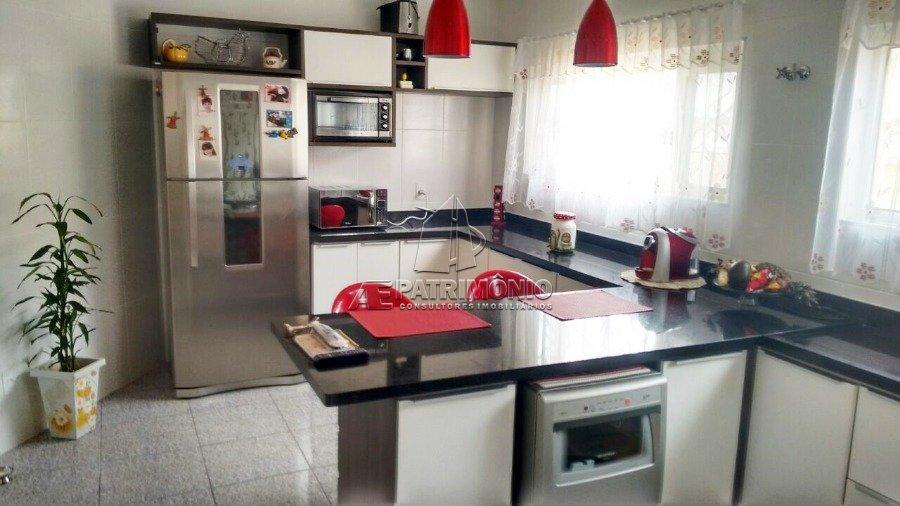 10C Cozinha
