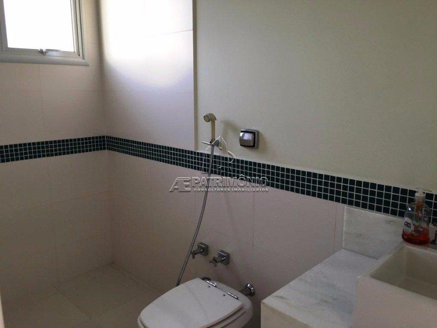 10 - WC Suíte