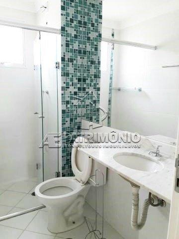 10 Banheiro