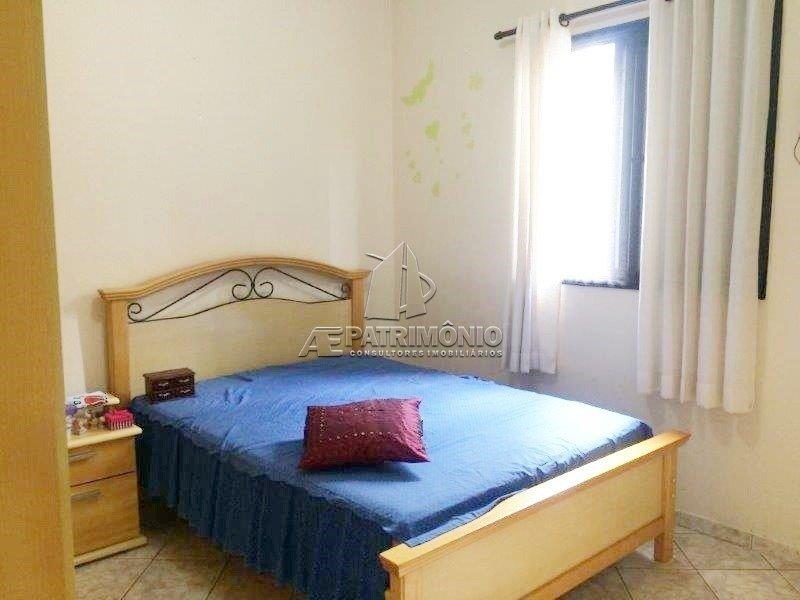 5 Dormitório casal