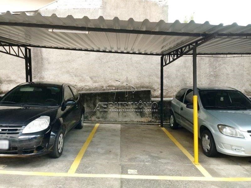 8 Garagem