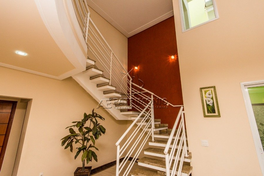 2 Escada