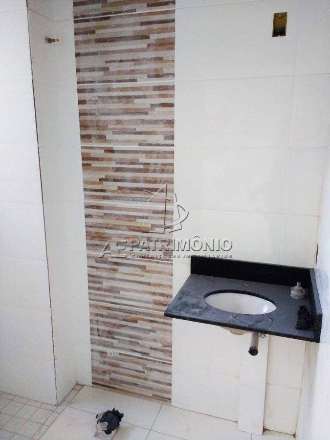 2 Banheiro  (1)