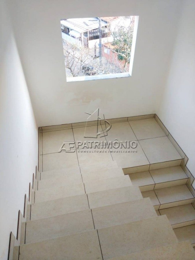 4 Escada (1)