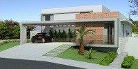 1 Casa (2)