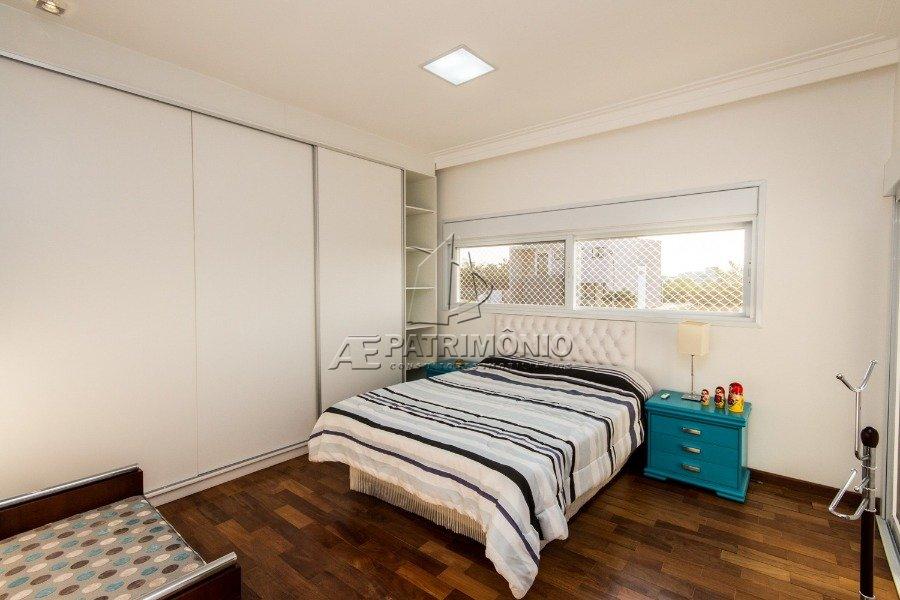 13 Dormitório  (1)