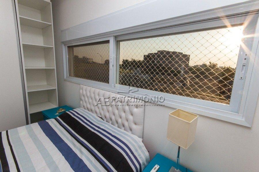 13 Dormitório  (2)