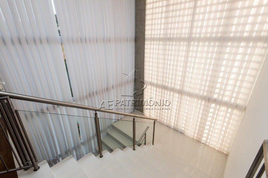 15 Escada