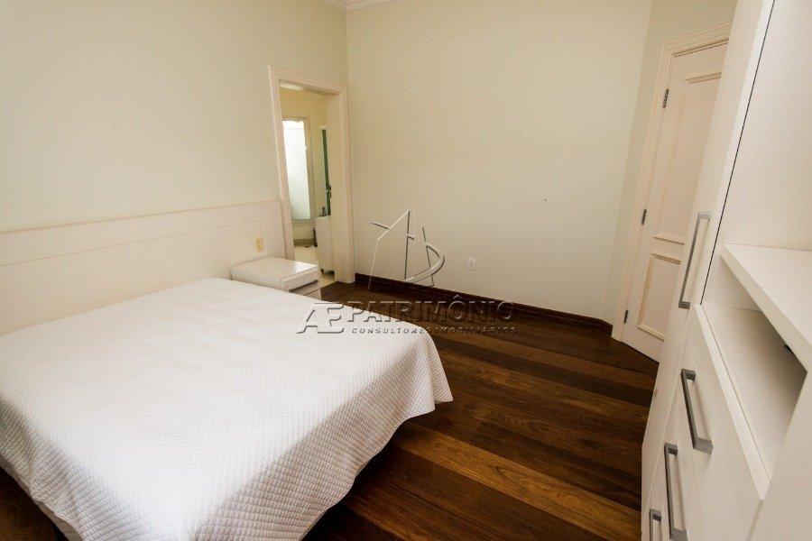 4 Dormitório
