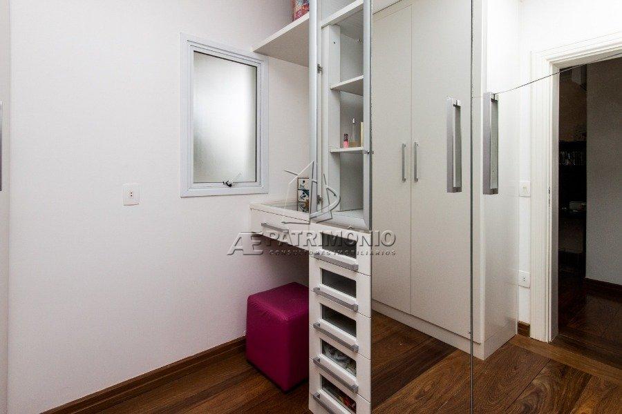 10 Dormitório (3)