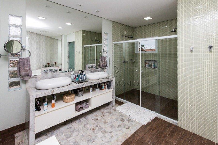 14 Banheiro (1)