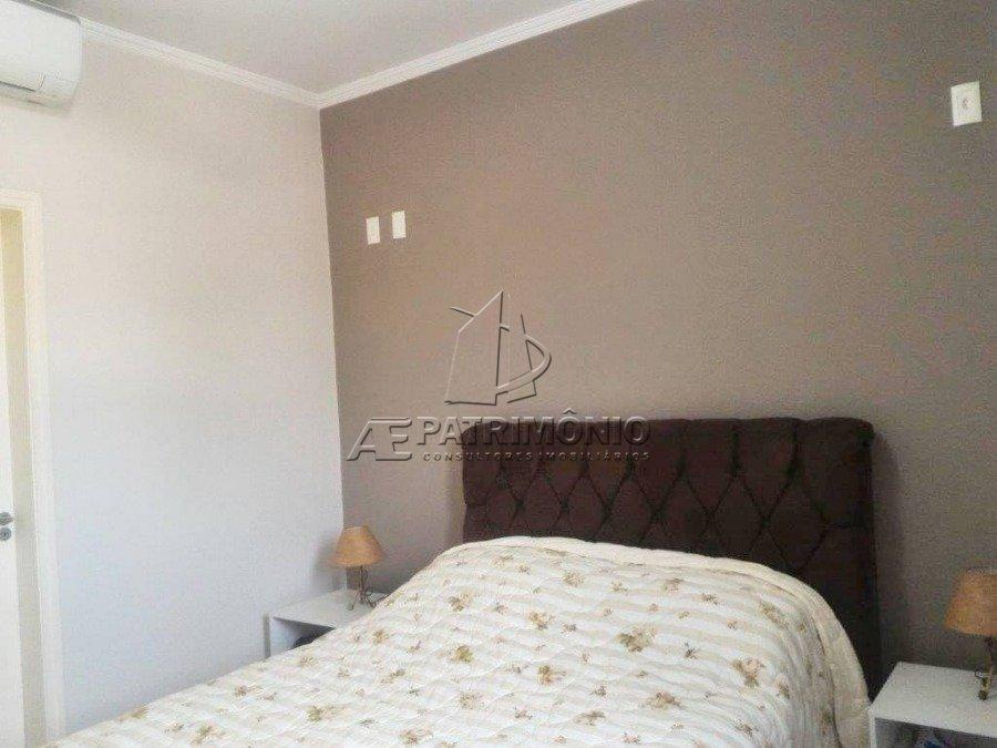 4 Dormitório (5)
