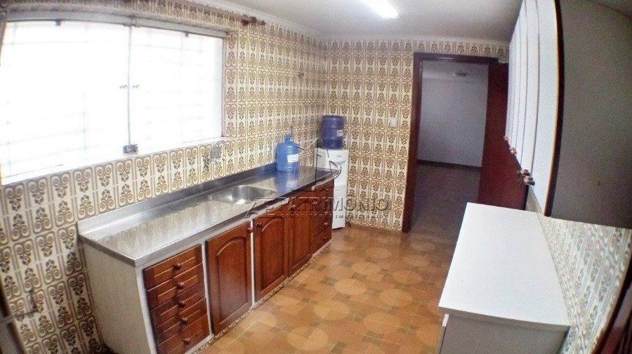 7 Cozinha de empregada (1)