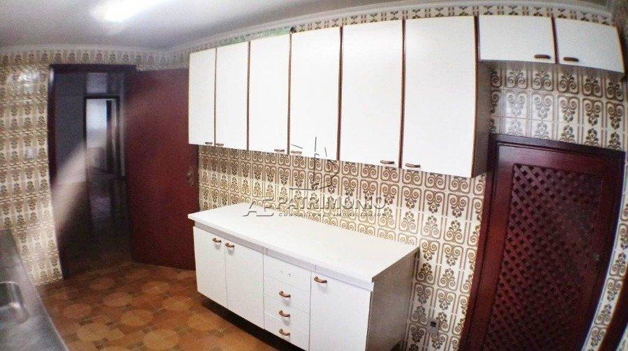 7 Cozinha de empregada (2)