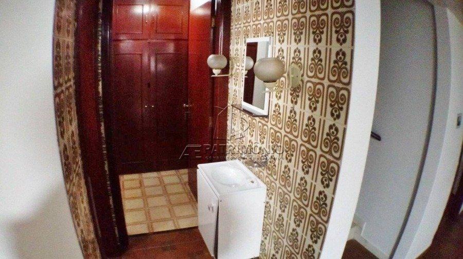 8 Banheiro de empregada (4)