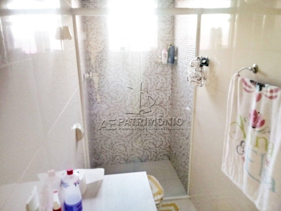 5 Banheiro