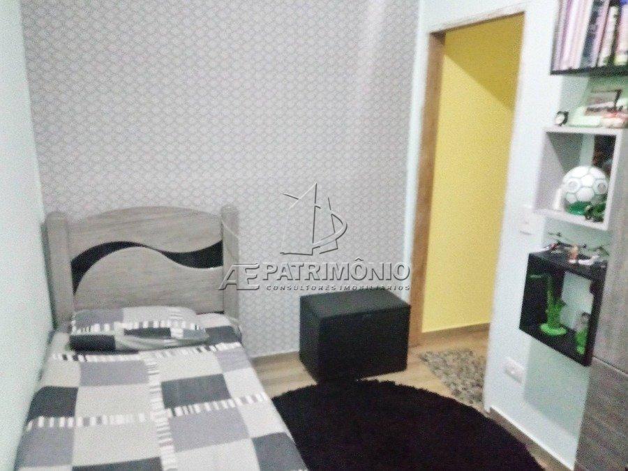 6 Dormitório (4)