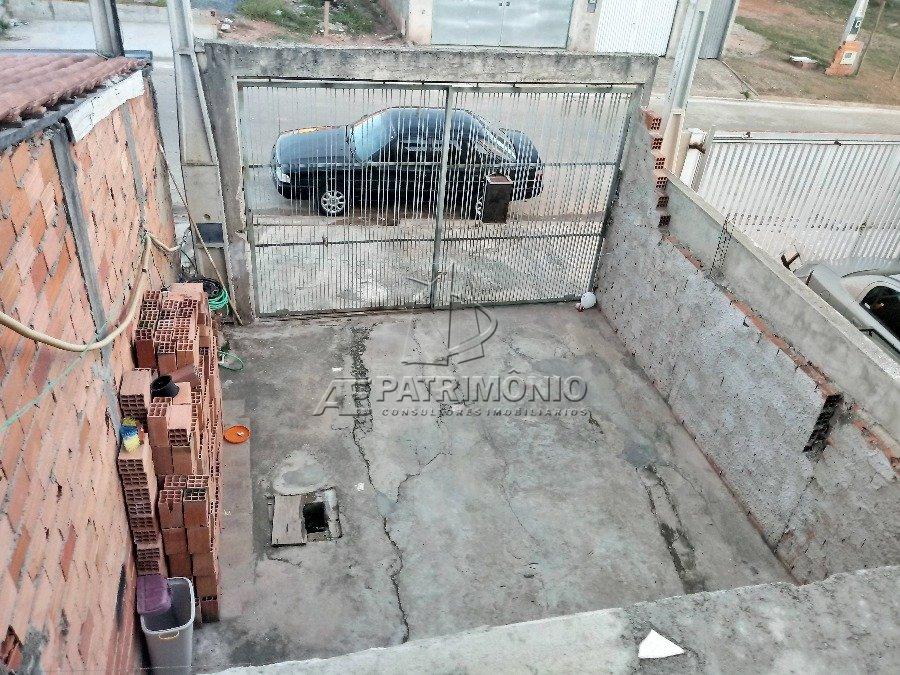 10 Garagem (4)