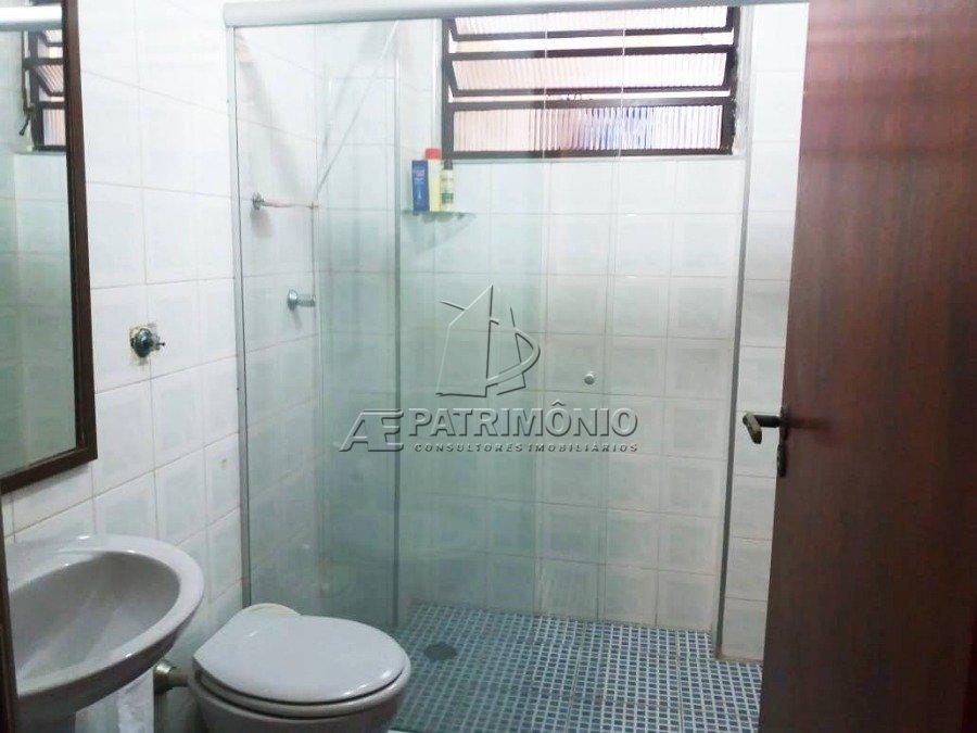 3 Banheiro (2)