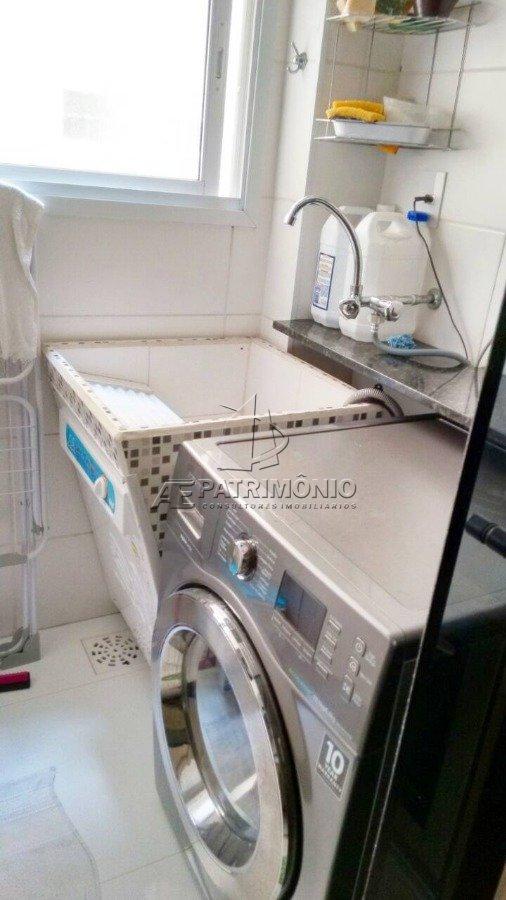 2 lavanderia