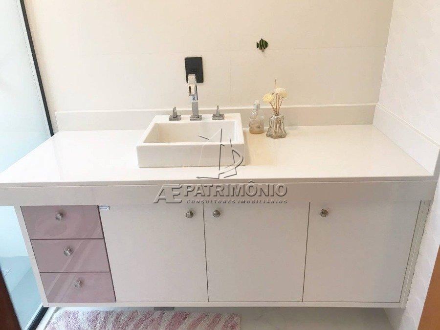 10 Banheiro  (1)