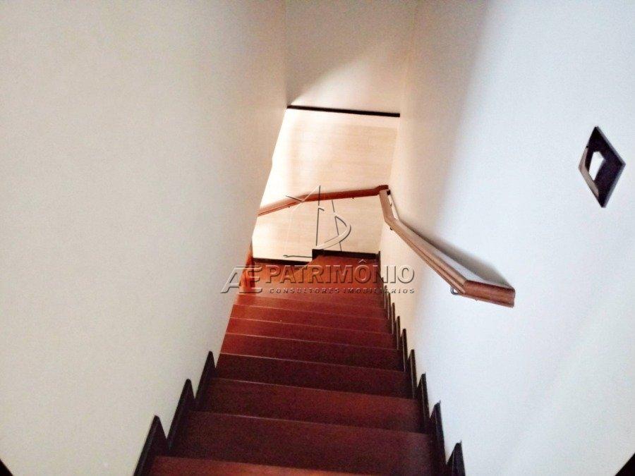 3 Escada (2)