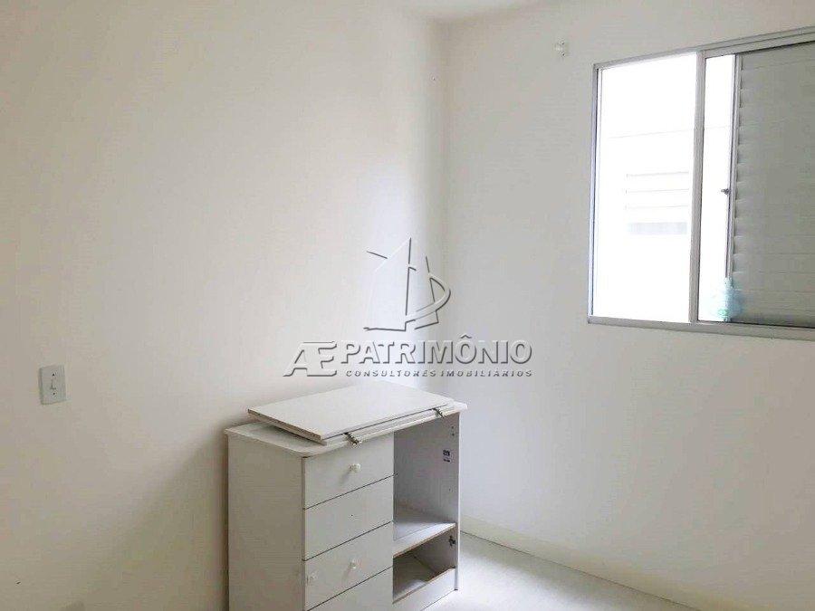 4 Dormitório (1)